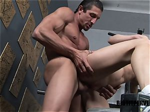 Aletta Ocean and buddies in super hot compilation