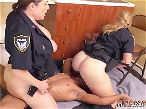 Russian milf rectal and blondie inexperienced juices pie ebony masculine squatting in home gets our