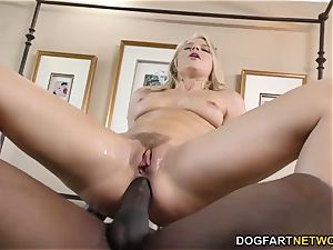Anikka Albrite likes ass-fuck fucking at cheating Sessions