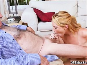 great handjob compilation Frannkie And The gang Tag squad A Door To Door Saleswoman