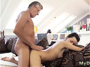 cute nubile cam strip hardcore What would you choose - computer or your girlplayfellow?
