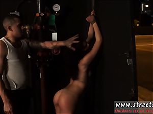 princess domination smallish, tattooed, and very pretty, Gina Valentina is the kind of lady