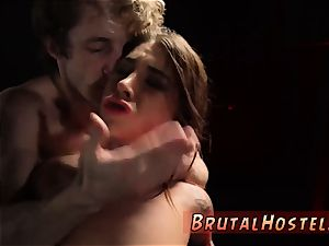 brutal ejaculation hd exhilarated young tourists Felicity Feline and Jade Jantzen are ultimately