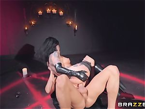 Joanna Angel porked in many postures