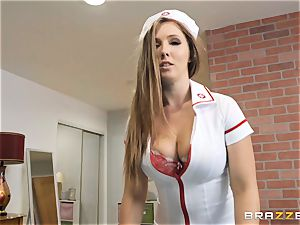 Lena Pauls doctor Patient Confidentiality
