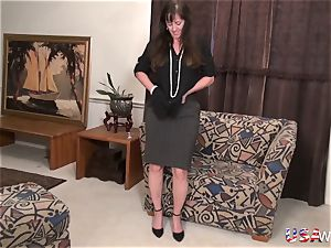 USAwives cunt Closeup and fucktoys play Compilation