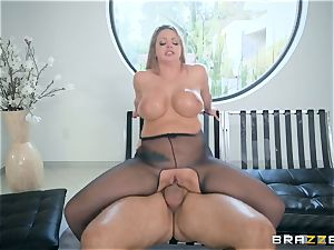 fuck-stick thirsty light-haired Brooklyn chase