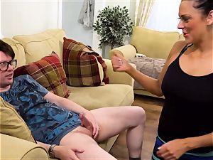 Jessica Scotland arse Call oral pleasure