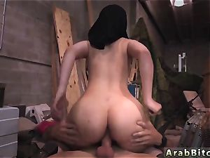 fast blowage spunk in throat first time manmeat dreams!