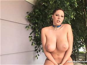 Gianna Michaels - jack's My very first pornography 7